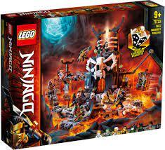 Brickfinder - LEGO Ninjago Summer 2020 Full Reveal!