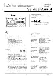 clarion car stereo wiring diagram wiring diagram and hernes clarion car stereo wiring diagram bmw x5 fuse box and