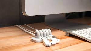 desk under desk cable management tray desk cable management ideas image of desk cable management