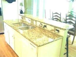 cost of laminate countertops amazing laminate