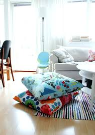 ... Floor Cushions Walmart Canada Cushion Covers Large Ikea Dubai ...