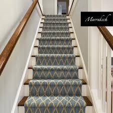 stair runner prices carpet installation cost indoor carpeting services in toronto and surrounding area to stairs85