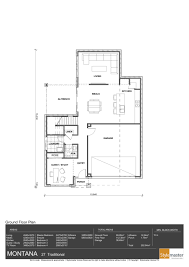 style girlfriend stylish home. Facades Depicted Are Generic Only And Will Vary In Some Aspects By Floor Plan Chosen. They Designed To Show The Features Of Facade. Style Girlfriend Stylish Home