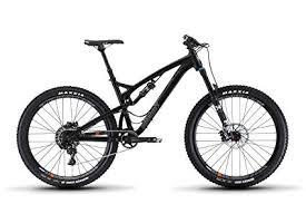 Amazon Com Diamondback Bicycles Release 3 Full Suspension