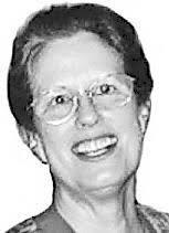 "JULIA RHODES Obituary (2017) - ""The Times, Trenton,"""