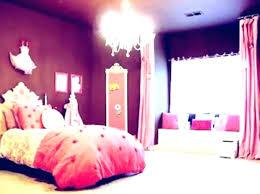 fake chandelier for bedroom africascom