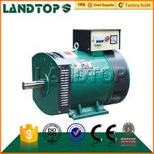 generator motor. TOPS 380V 50kw STC Series Three Phase Motor Generator I