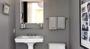 gray bathroom color ideas. Full Size Of Bathroom:small Bathroom Color Ideas Light Grey Paint Popular Colors Gray O