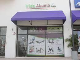 Equipo Médico en Tampico, Tamaulipas, sillas ruedas, ortopedia, rehabilita