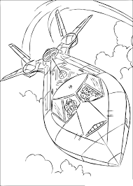 Small Picture X jet coloring pages Hellokidscom