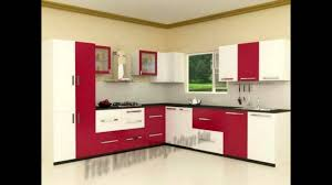 Designing A Kitchen Online Free Kitchen Design Software Online Youtube