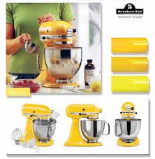 kitchenaid mixer colors. kitchenaid mixer colors stand tilt quart rrkaq artisan refurb new march
