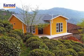 Prefabricated Homes Prices Prefabricated Houses For Sale In Kenya Prefab Homes Karmod