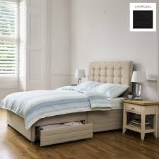 Laura Ashley Bedroom Furniture Mattresses Laura Ashley Thespaknowsley