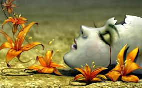 Cool Art Cool Art Mask Animated Wallpaper Picture Free 8041 Wallpaper