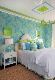 Die vermehrte anzahl von kleinen wohnungen sorgt dafür, dass ablenkung ist ebenfalls eine gute taktik für kleine schlafzimmer. Wandgestaltung Schlafzimmer Ideen 40 Coole Wandfarben Schlafzimmer Wandverkleidung Zenideen