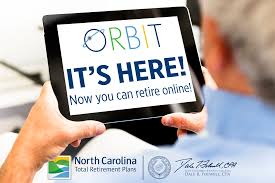 retirement goal planning system north carolina department of state treasurer