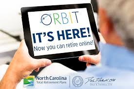 retirement goal planning system north carolina department of state treasurer