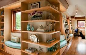 furniture for corner space. 25 space saving modern interior design ideas corner shelves maximizing small spaces furniture for n
