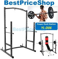 Kitchen Squat Rack With Bench Remodel Catchers Press Weight Squat And Bench Press