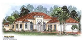 es house plan