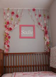 Little Girls Bedroom Accessories Girl Room Pink Letter In White Vintage Frame Ideas For My Neice