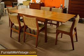 decoration narrow width dining table amazing for small long room 15 from narrow width dining