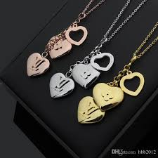 2019 brand hiphop medusa pendant necklaces for mens gold plated hip hop jewelries beauty head charm chains 2018 new arrival from hbb2016 20 0 dhgate com