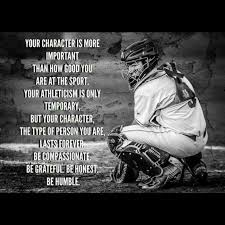 Baseball Quotes Delectable 48 Best Inspirational Baseball Quotes Images Of All Time