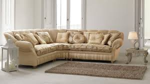Luxury Couch Couches Luxury