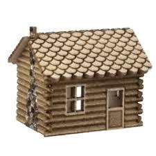 Small Picture Miniature Log Cabin Kits Miniature Cabin Miniatures