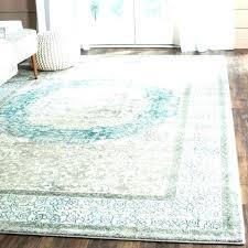 wayfair indoor outdoor rugs area rugs fascinating indoor outdoor rugs 9 new jasmine estates sand turquoise wayfair indoor outdoor rugs
