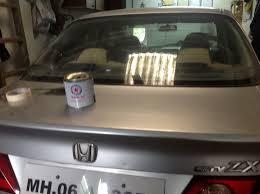 raju motor garage ghatkopar east raaju motor garage garages in mumbai justdial