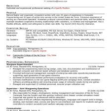 Delighted Usajobs Resume Help Contemporary Resume Ideas