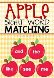 Activities Word 243 Best Sight Word Activities Images In 2019 Reading Activities