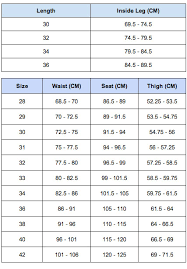 Levis 511 Size Chart Levis Mens 511 Slim Fit Chino Twill Catch Com Au