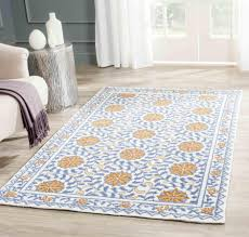 cool safavieh rug plus rug hk150a chelsea area rugs by melanie blue multi to apply
