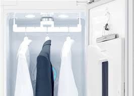 lg dry cleaner. Contemporary Cleaner On Lg Dry Cleaner C