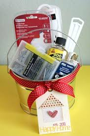 housewarming party gift ideas great gift ideas to put in a box or basket return gift housewarming party gift ideas