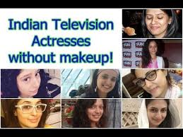 video 21 television actresses without makeup in mp4 webm