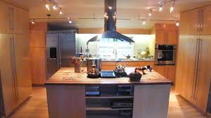 kitchen track lighting ideas. Sampler Kitchen Track Lighting Ideas Modern C