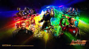 Best Marvel Wallpapers For Pc