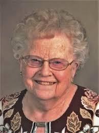 Marjorie Finch Obituary (1922 - 2019) - West Lafayette, IN ...