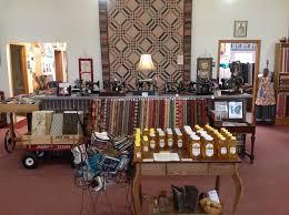 Full Service Quilt Shop | The Quilt Peddler | Fennimore, WI &  Adamdwight.com