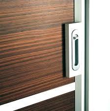 locks for closet doors sliding closet door lock how to lock sliding closet doors sliding door locks for closet