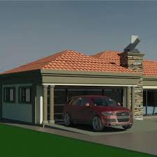 free tuscan house plans south africa