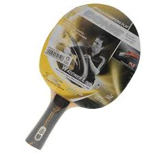 table tennis bats. schildkrot | waldner 500 table tennis bat bats