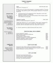 Easy Writingoline Write Assignments For You Backwoods Resume