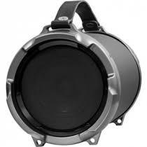 Портативная <b>колонка MAX MR-430</b> купить по низкой цене ...