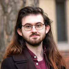 Ep. 15: Jared Gibbs on Environmental Philosophy, Animal Rights, and  Systematic Thinking by Confluence: UMontana Grad School